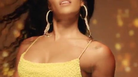 TV Trailer: 'Love & Hip-Hop: Miami [Season 3]' / Joseline Hernandez Debuts