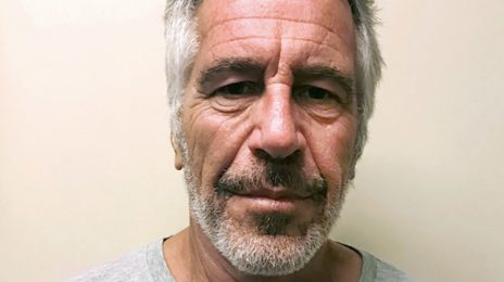 Lifetime Readies 'Surviving Jeffrey Epstein'