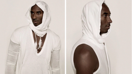 Kobe Bryant Battles Pharmaceutical Company Over 'Black Mamba' Trademark