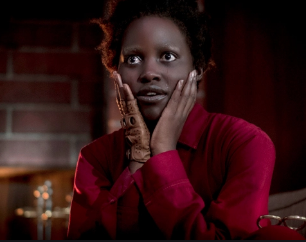 Lupita Nyong'o Snubbed By The BAFTA's / Movie Buffs Revolt!