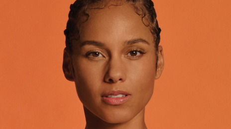 Alicia Keys Signs With Roc Nation
