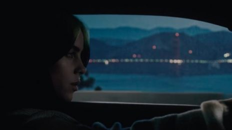 New Video: Billie Eilish - 'Everything I Wanted'
