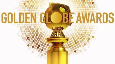 Winner's List: 77th Annual Golden Globe Awards [Full]