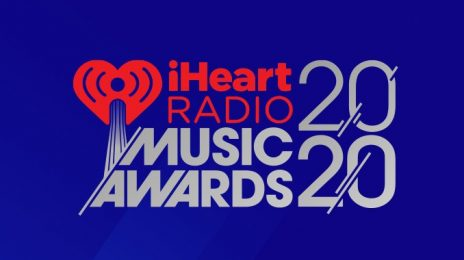 iHeartRadio Music Awards Canceled For 2020 But Will Still Announce Winners