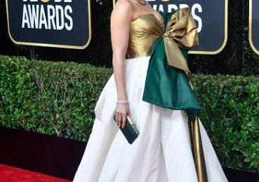Golden Globes 2020: Red Carpet