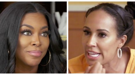 TV Preview: 'Real Housewives Of Atlanta' (Season 12 / Episode 12)