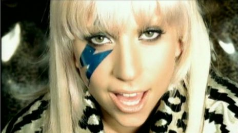 Chart Rewind [Hot 100]: Lady Gaga 'Just Dance(d)' Her Way To #1 This Week in 2009