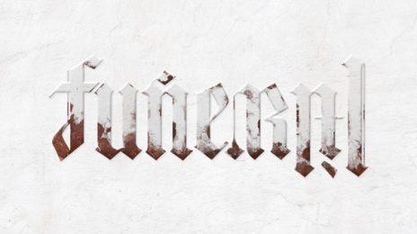 Album Stream: Lil Wayne - 'Funeral'