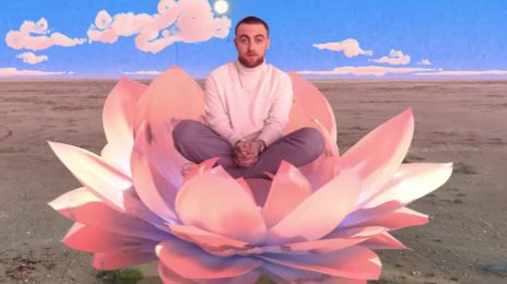 New Video:  Mac Miller - 'Good News'