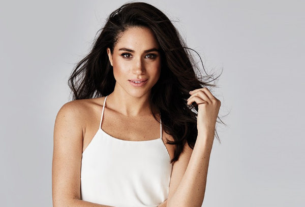social media blasts meghan markle s sister after horrendous interview that grape juice social media blasts meghan markle s