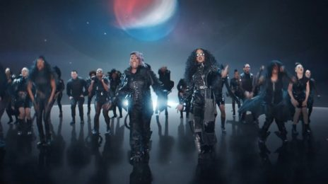 Missy Elliott & H.E.R. Unleash New Pepsi Super Bowl Commercial