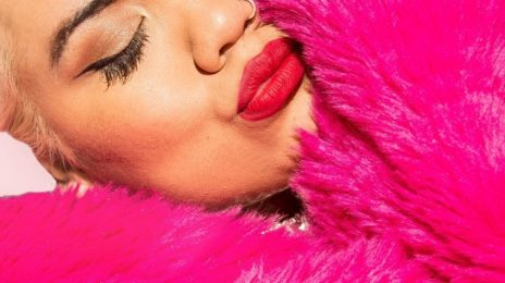 Parris Goebel Disses Justin Bieber Over 'Yummy' Drama