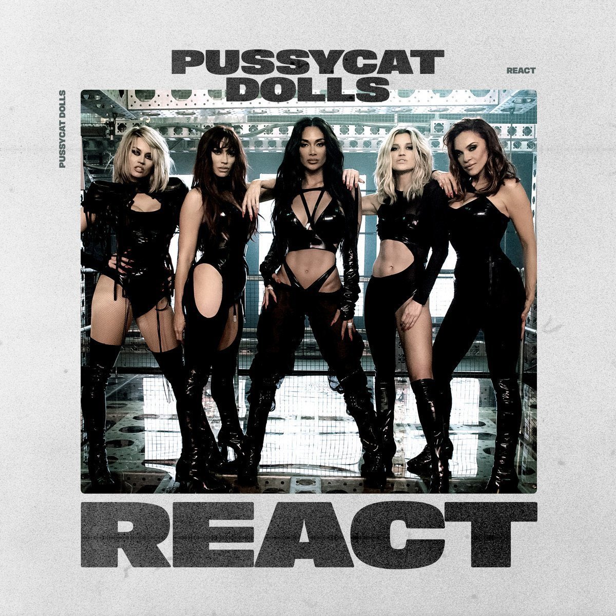 pussycat-dolls-react-tgj.jpeg