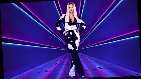 Rita Ora's 'The Masked Singer UK' Premieres To Major Ratings