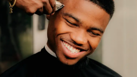 'The Box': Roddy Ricch Hit Earns Over $300,000....In One Week