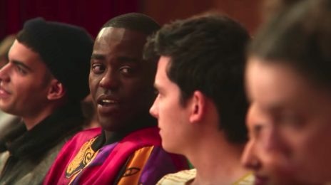 TV Trailer: 'Sex Education' [Season 2]