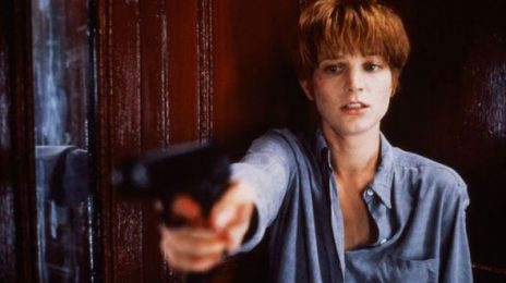 Retro Rewind: 'Single White Female'