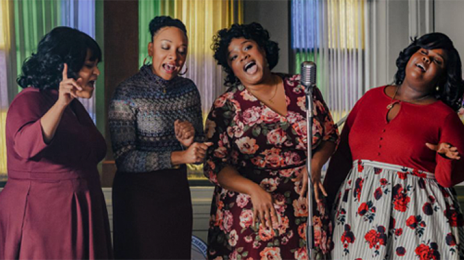 Clark Sisters Biopic:  Lifetime Reveals Premiere Date, Extended Trailer [Watch]