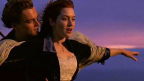 Retro Rewind: 'Titanic'