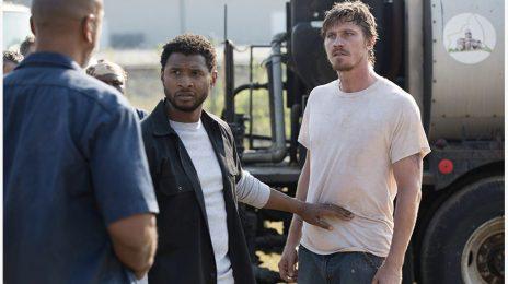 """'Burden': """"KKK Apologist"""" Movie Tanks On 'Rotten Tomatoes'"""