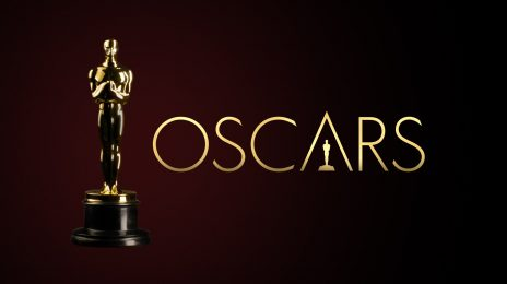Winner's List:  92nd Annual Academy Awards [Full]