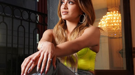 Ally Brooke Announces North American Tour Dates / Releases 'No Good' Music Video [Watch]