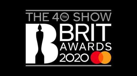 Live Stream: 2020 BRIT Awards – Starring Lizzo, Sam Smith, Harry Styles, Stormzy & More