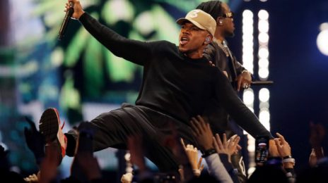 Watch:  Chance the Rapper's 2020 NBA All-Star Game Halftime Show