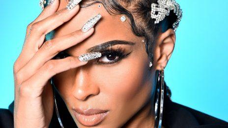 Ciara Postpones Concert, Cites Coronavirus Outbreak
