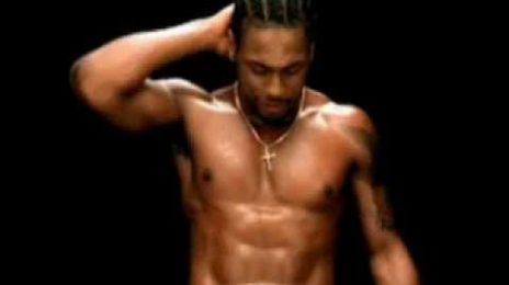 Chart Rewind:  D'Angelo Lifted 'Untitled' to Its Hot 100 Peak This Week in 2000