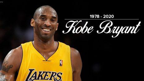 Live Stream: Kobe Bryant Memorial Service [#KobeFarewell]