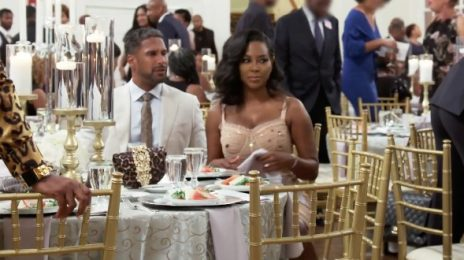 TV Preview: 'Real Housewives Of Atlanta' (Season 12 / Episode 16)