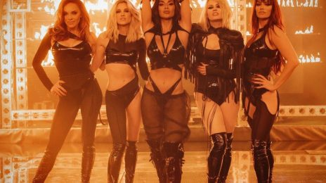 Pussycat Dolls Postpone Arena Tour Due To Coronavirus