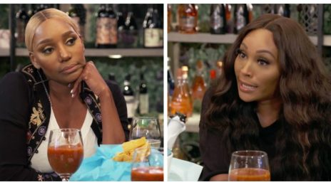 TV Preview: 'Real Housewives Of Atlanta' (Season 12 / Episode 14)
