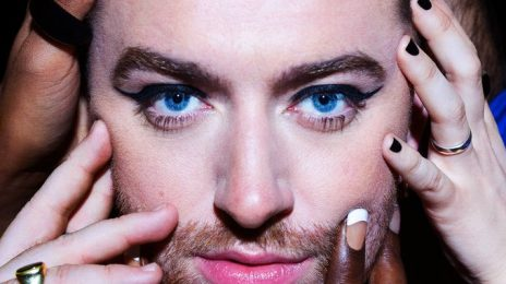 Sam Smith Announces New Album 'To Die For' / Reveals Cover & Release Date