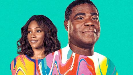 TV Trailer: TBS 'The Last O.G.' Season 3 [Tiffany Haddish, Tracy Morgan]