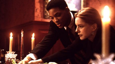 Retro Rewind: Will Smith's 'Six Degrees of Seperation'