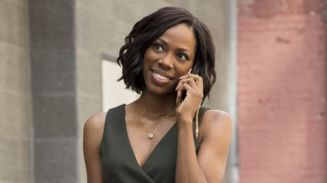 'Insecure' Star Yvonne Orji Scores HBO Stand-Up Comedy Special