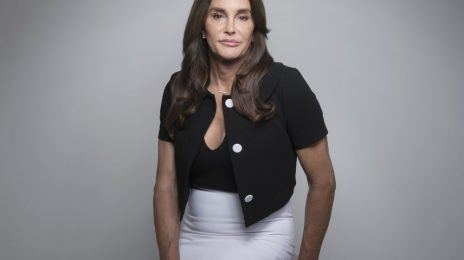 Caitlyn Jenner Eyes 'Real Housewives' Role