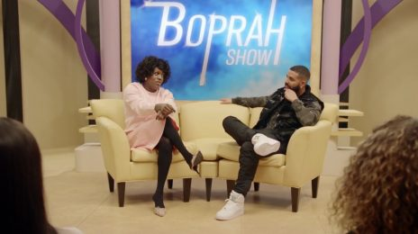 New Video: Drake, Lil Yachty & DaBaby - 'Oprah's Bank Account'