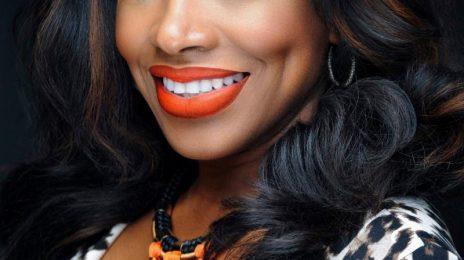 'Harlem's Kitchen': Sheryl Lee Ralph To Star In Epic Drama