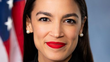 Alexandria Ocasio-Cortez Explains Why Covid-19 Is Harming The African-American Community