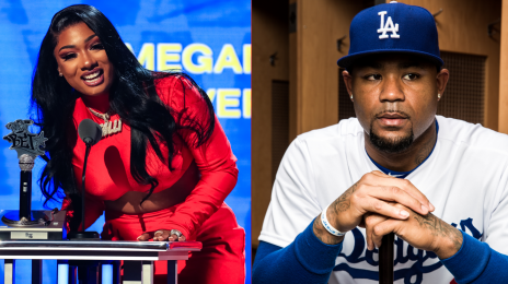 Megan Thee Stallion Clear To Release Music After Judge Rejects Label's Latest Attempt to Block It