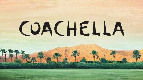 Official: Coachella 2020 Postponed Due To Coronavirus Fears
