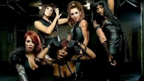 From The Vault: Danity Kane - 'Bad Girl (ft. Missy Elliott)'
