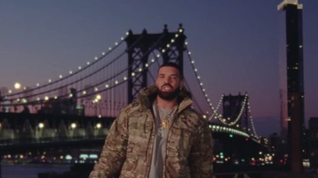 New Video: Drake - 'When To Say When' & 'Chicago Freestyle'