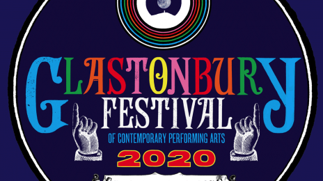 Glastonbury 2020 Officially Cancelled Due To Coronavirus