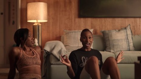 'Insecure' Season 4: Full Trailer Unveiled