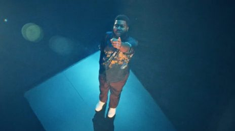 New Video:  Khalid - 'Know Your Worth' (featuring Disclosure)