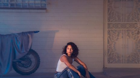 Kiana Ledé Reveals 'Kiki' Album Tracklist (ft. Ari Lennox, 6LACK, Lucky Daye & More) / Releases New Song 'Forfeit'